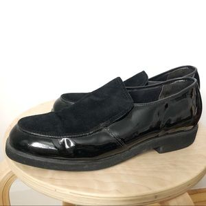 HUSH PUPPIES | Loafers